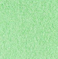 UF1032-Frit 96 Powder Dark Green Opal #2206