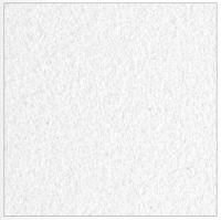 UF1034-Frit 96 Powder Ivory Opal #2101