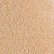 UF1036-Frit 96 Powder Chestnut Opal #2114
