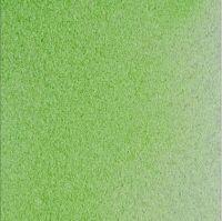 UF1067-Frit 96 Powder Aventurine Green #128