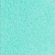 UF1069-Frit 96 Powder Peacock Green Opal #2234