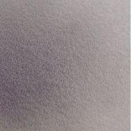 UF1070-Frit 96 Powder Black Opal #56