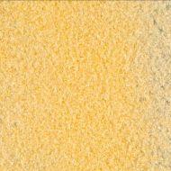 UF2003-Frit 96 Fine Pale Amber #1102