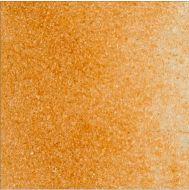 UF2004-Frit 96 Fine Medium Amber #1108