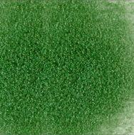 UF2008-Frit 96 Fine Dark Green #125