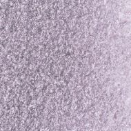 UF2015-Frit 96 Fine Pale Purple #1408
