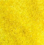 UF2021-Frit 96 Fine Yellow #161