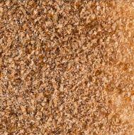 UF2036-Frit 96 Fine Chestnut Opal #2114