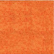 UF2042-Frit 96 Fine Orange Opal #2702