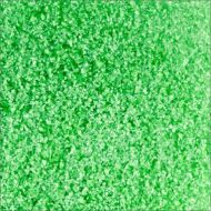 UF2043-Frit 96 Fine Easter Green Opal #2222