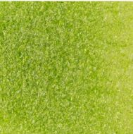 UF2056-Frit 96 Fine Moss Green #5262