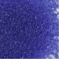UF2059-Frit 96 Fine Cobalt Blue #424