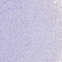 UF2065-Frit 96 Fine Grape #5432