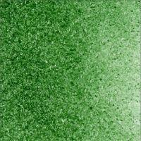 UF2067-Frit 96 Fine Aventurine Green #128