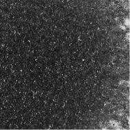 UF2070-Frit 96 Fine Black Opal #56