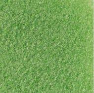 UF2094-Frit 96 Fine Fern Green Opal #75596