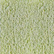 UF2095-Frit 96 Fine Olive Green Opal #78296