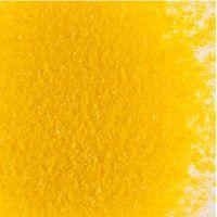 UF2097-Frit 96 Fine Sunflower Opal #267296