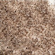 UF2104-Frit 96 Fine Chocolate/Clear #5000