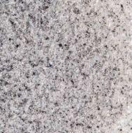 UF2107-Frit 96 Fine Black/White #5605