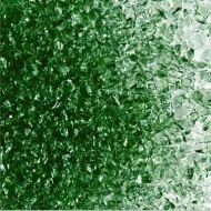 UF3008-Frit 96 Med. Dark Green #125
