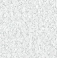 UF3031-Frit 96 Med. White Opal #200