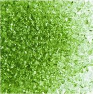 UF3056-Frit 96 Med. Moss Green #5262