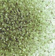 UF3057-Frit 96 Med. Olive Green #5284