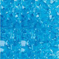 UF3060-Frit 96 Med. Sky Blue #5331
