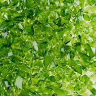 UF5056-Frit 96 Coarse Moss Green #5262