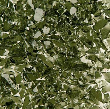 UF5057-Frit 96 Coarse Olive Green #5284