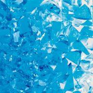 UF5060-Frit 96 Coarse Sky Blue #5331
