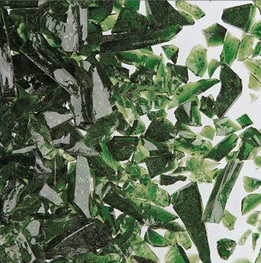 UF5067-Frit 96 Coarse Aventurine Green #128