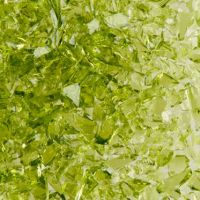 UF5076-Frit 96 Coarse Lime #7312