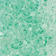 UF5085-Frit 96 Coarse Ming (Mint) Green #774
