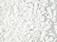 UF5031-Frit 96 Coarse White Opal #200