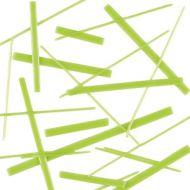 UN1048-Noodles 96 Lemongrass Opal #2262