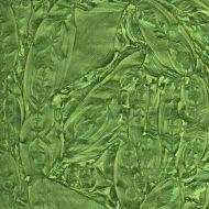 """VG1030A-Van Gogh Spring Green 24""""x36"""""""