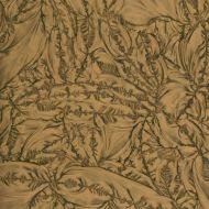 """VG1200A-Van Gogh Bronze 24""""x36"""""""