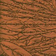 VG1800A-Van Gogh Copper 24