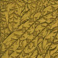 VG1900A-Van Gogh Gold 24