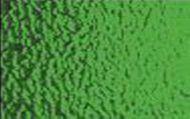 W1033-Dk.Green Granite Trans.#343G