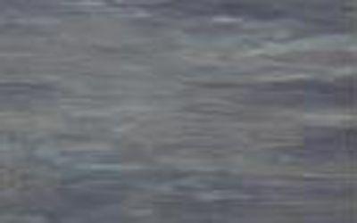 W1159-Steel Blue Wispy #0563