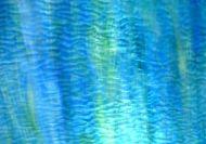 W1224-Blue/Green/White Ripple #0197RIP