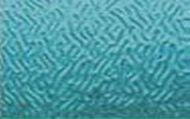 W1307-Aqua Ripple Iridescent #25RIPR