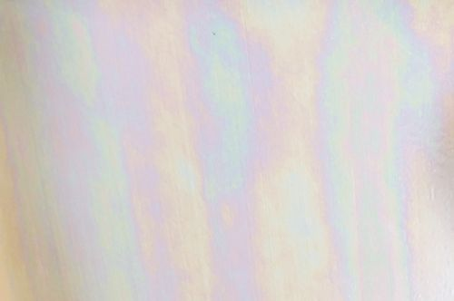 WF5003-96 Luminescent Clear #LUM-96-01
