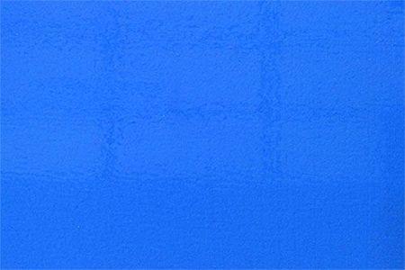 WF3100-Medium Blue 90 Trans #90-12