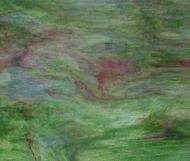 Y1174SP-Ice White/White Opal/Dark Green/Gold Pink
