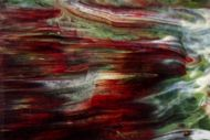 Y1499RG-White Opal/Dk. Green/Copper Ruby