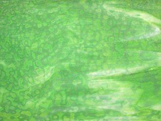 Y4001HS-Mint Green/White Opal